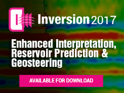 GVERSE Inversion