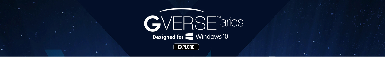 GVERSE WebSteering